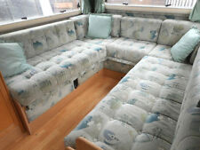 Ford Under 7' 2 Sleeping Capacity Campervans & Motorhomes