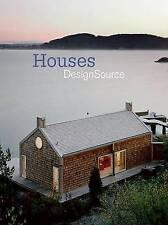 Houses: Design Source by Loft Publications Inc., Aitana Lleonard (Paperback,...