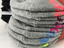 Women's  PENN Tennis 🎾 50% COTTON Low Cut Socks - Mega 10 Pack - $36 MSRP 🎾⛳️