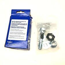Moog K5330 Caster/Camber Adjusting Kit Alignment Bolt Federal Mogul