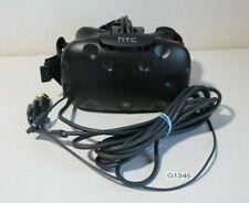 HTC vive Occhiali VR occhiali modello opjt 100 (g1345-r28)