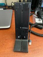 RA-0M Repeater Adaptor Motorola CM CM300 M1225 RICK