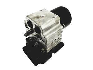 Pompe Abs Lancia Ypsilon 51761947 54084694E TRW 39089