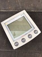 Raymarine A22002 ST60 Depth Display Head