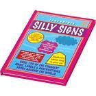 Increíblemente Divertidas Creación De Signos De Around The Mundial Del Libro