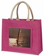 62nd compleanno regalo Tote Shopping Bag Limited Edition 1957 INVECCHIATA ALLA PERFEZIONE