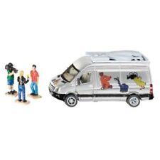 Véhicules miniatures SIKU cars 1:50