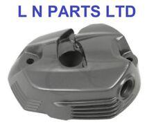 Motores y recambios del motor de color principal gris para motos BMW