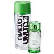 Marc Ecko UNLTD Men's Eau de Toilette Spray 3.40 oz