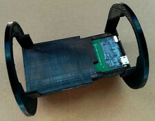 NFC Filament NTAG213 Slim EmuTag || Resetter Refill || XYZ DaVinci Junior & Mini