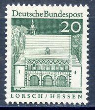 STAMP / TIMBRE ALLEMAGNE GERMANY N° 392 ** PORCHE DU MONASTERE DE LORSCH