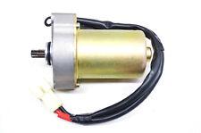 OEM Polaris 453478 Starter Motor NOS
