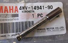 Genuine Yamaha YFM600 Main Jet Holder Emulsion Tube Nozzle 4WV-14941-90