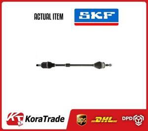 DRIVE SHAFT VKJC2216 SKF I