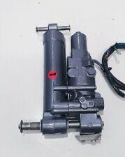 Yamaha Power Electric Trim & Tilt Unit Outboard Engine F 25 30 40 HP