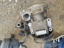 BMW 1 3 Series E81 E87 E90 E91 Petrol N45 N46 Power Steering Pump 4032923