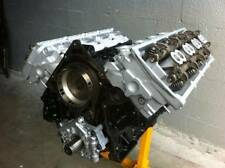 2003 04 05 06 07 DODGE CHRYSLER JEEP 5.7L HEMI ENGINE NON/MDS W/EGR AND W/O EGR