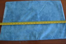 By 1/2 Yd, Turquoise Quilting Cotton, Jinny Beyer Palette/7427-74/NP#90, M8967