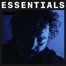Post Malone - Essentials (Promo Cd)