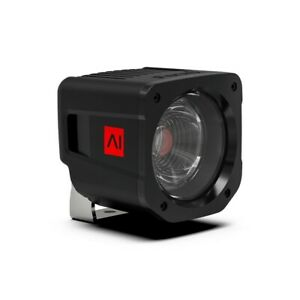 Feniex Industries AI Cube-Made In USA-Brightest Led Cude in the World