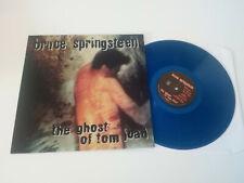 BRUCE SPRINGSTEEN the ghost of tom joad / LP