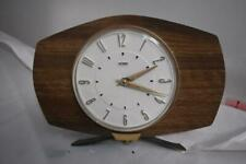 Vintage Metamec Mantle Clock
