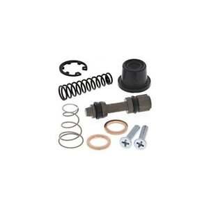 All Balls Motocross Front Master Cylinder Rebuild Kit - KTM MX