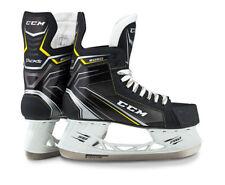 CCM Tacks 9050 Eishockey Schlittschuhe