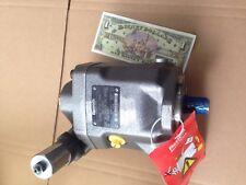 A10VSO10DR/52R-PPA14NOO  new rexroth pump  R910990406