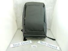 "Lenovo Legion 15.6"" Recon Gaming Backpack Black/Grey GX40S69333 ZZ"