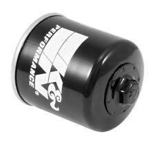 K&N KN204 Oil Filter