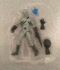 Power Rangers Lightning Collection Putty Patrol Figure Only