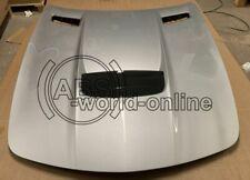 A1978800157 Original AMG Charbon Capot Noir Série Sls-Klasse 197