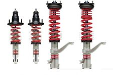 1988 1989 1990 1991 Honda Civic CRX Skunk2 PRO S II Coilovers Free Shipping!