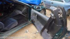 1993 NISSAN 300ZX 2+2 DOOR PANEL PASSENGER SIDE ORIGINAL VERY CLEAN OEM