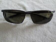 Bolon glasses frames. BL2576.