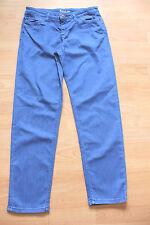BODEN  boyfriend jeans size 10R  WC138  NEW
