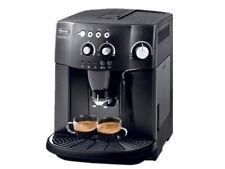 DELONGHI caffè completamente automatica Macchina da caffè caffee 1450w caffè MAGNIFICA ESAM 4000