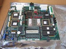 Bennett Pump Company Cpu 708 Sensors H2 Mer Circuit Board For Gas Dispenser Pump