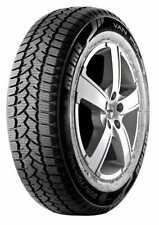 Offerta Gomme Trasporto Leggero Momo 215/70 R15C 109/107T Van Pole W-3 M+S pneum
