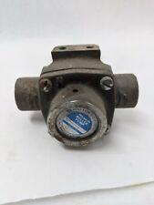 Hypro 4101N Roller Pump, for Sprayer