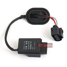 Fuel Pump Control Unit Module Petrol OE Genuine For VW Passat GLI GTI CC 2.0 TSI
