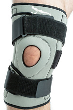Mava Sports Knee Brace for Joint Pain and Arthritis Relief – Injury Recov
