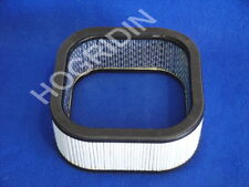 Harley Davidson vrod v rod vrsc vrscdx air filter element    29437-01