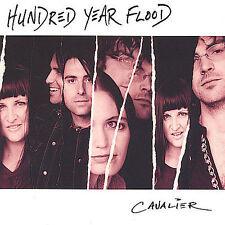 Cavalier 2004 by Hundred Year Flood