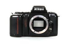 Nikon f-601 Body - (6981)
