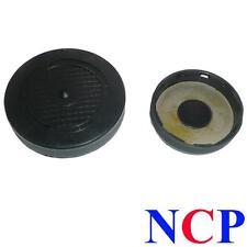 RENAULT CLIO LAGUNA KANGO 1.4 1.6 1.8 2.0 16V CAMSHAFT CAP CORE PLUGS 7700106271