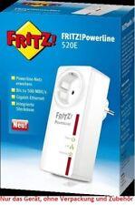 AVM Fritz! Powerline 520e (20002524) von Händler