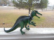 Suchomimus dinoaur by Safari Ltd; toy/Wild Safari New/Retired Item