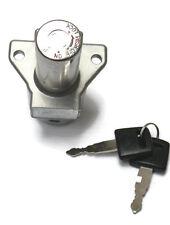 KR Zündschloß HONDA  CX 500 C Custom 83-84 ... Ignition switch